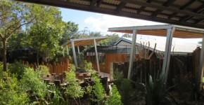 Taronga Zoo - VIP